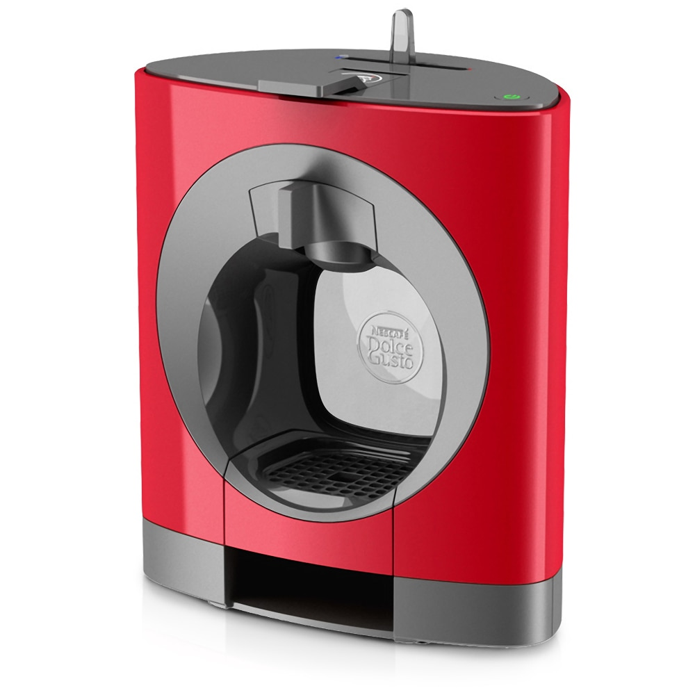 machines caf capsules nescaf dolce gusto. Black Bedroom Furniture Sets. Home Design Ideas